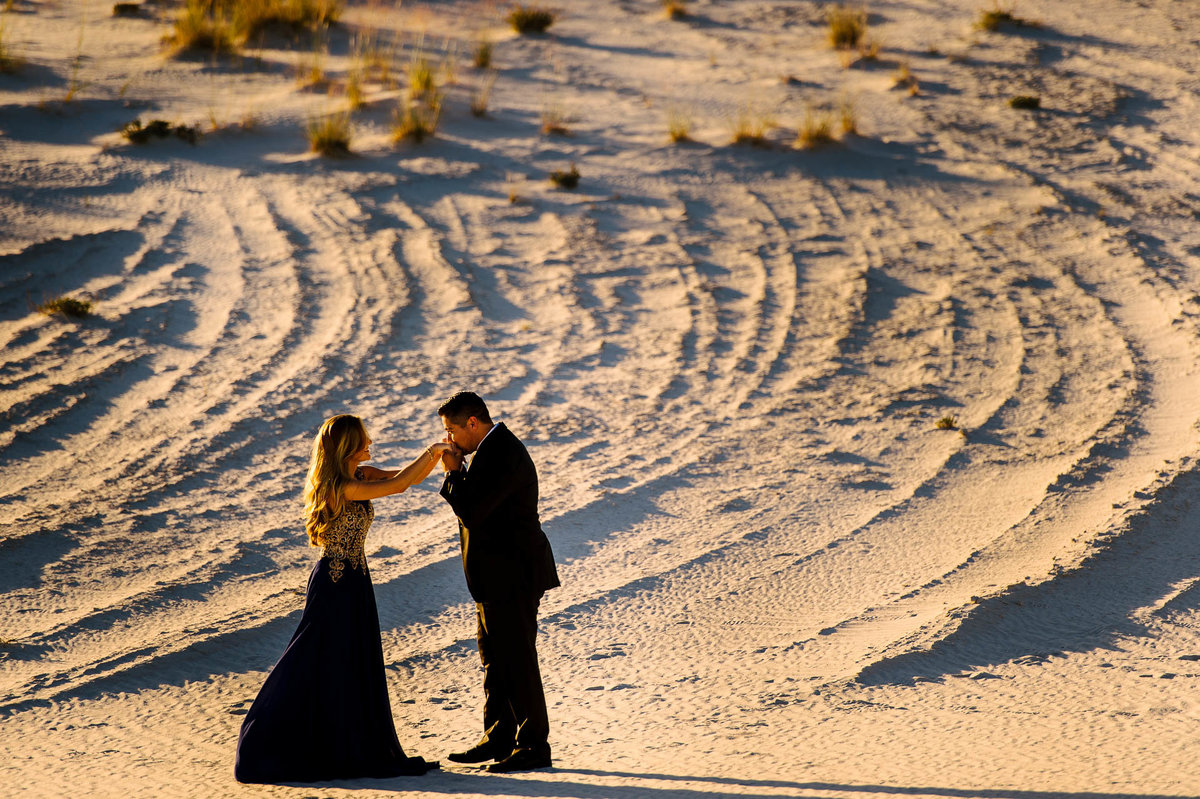 WHITE SANDS-wedding-photography-stephane-lemaire_02