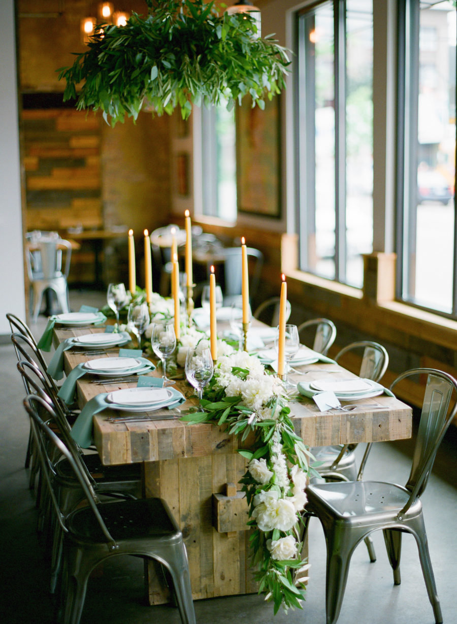 rustic wedding studio fleurette