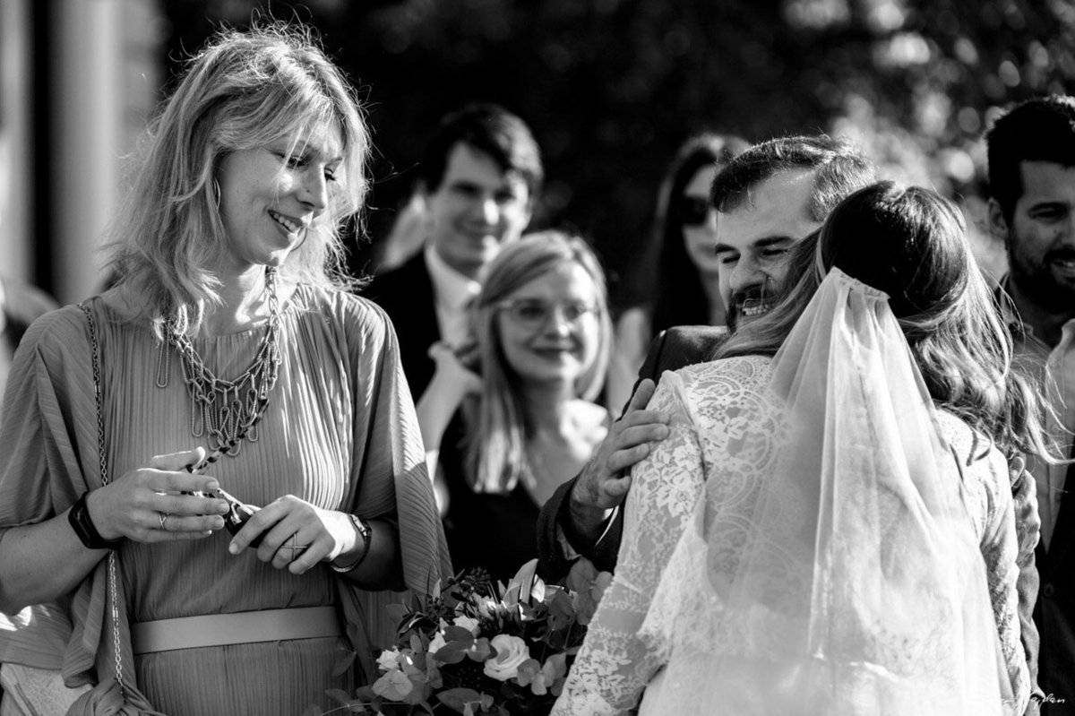 italy-wedding-photographer-40