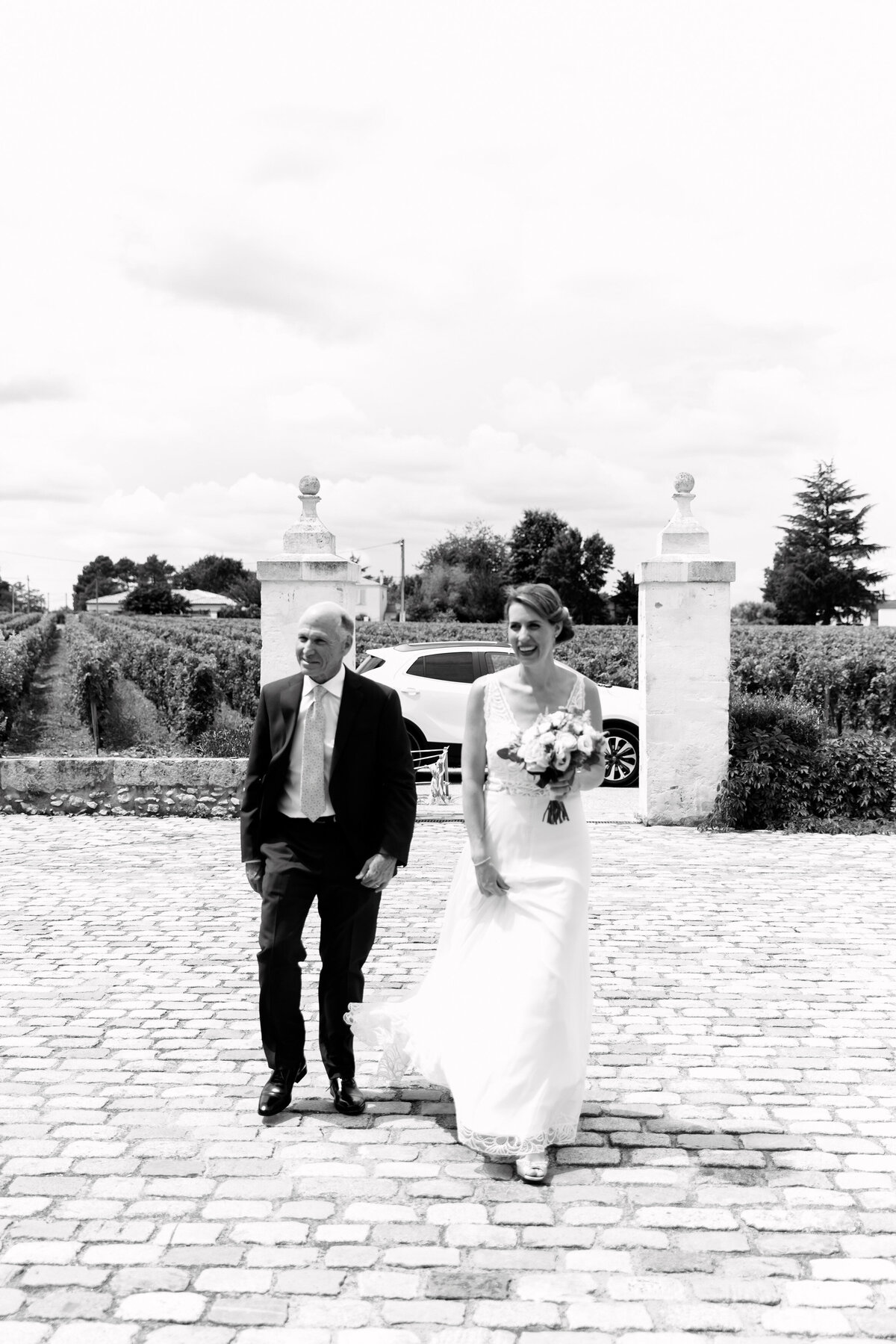 Bordeaux_France_0218_Daina_Olivier_Wedding_1201