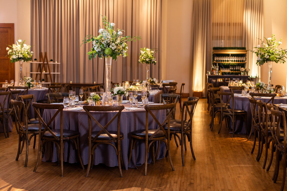 ivy-room-wedding-chicago-illinois-39