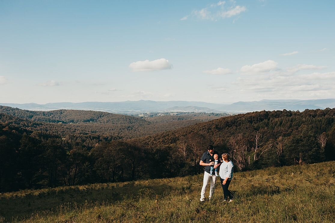 Family-Photographer-Melbourne-calm-grace-olinda-yarra-valley_0185