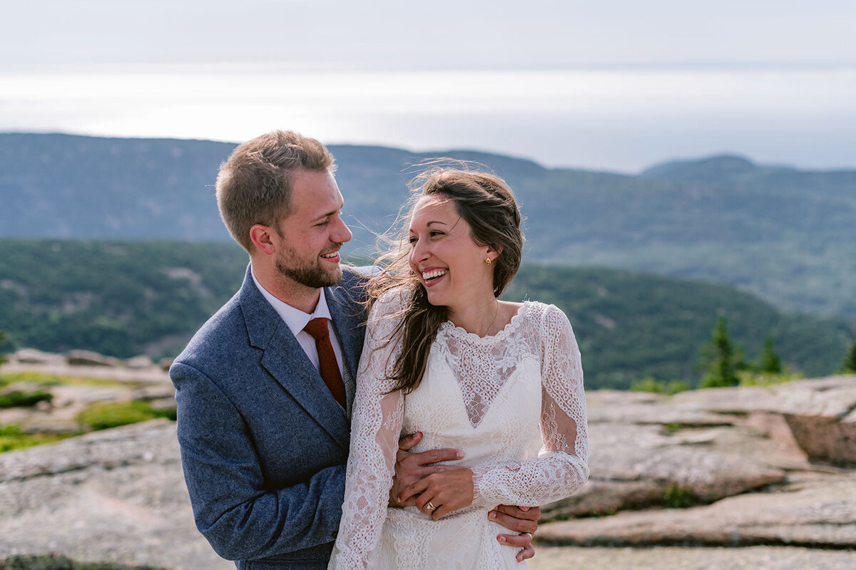 Cadillac Mountain Acadia Wedding  (1365 of 1671)_websize