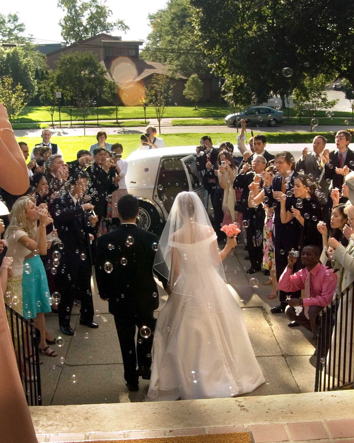 Cleveland Ohio Asian Wedding_0045