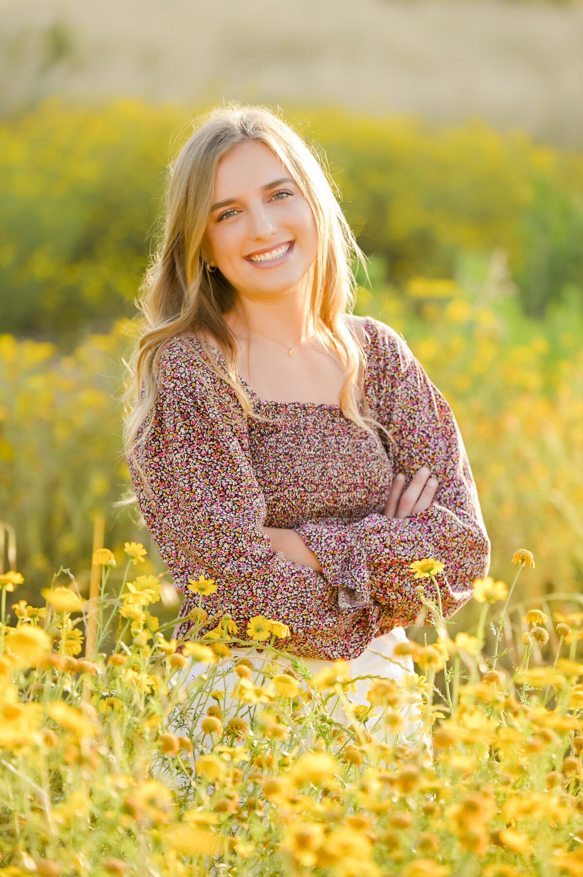 Carlsbad-High-School-Senior-Photography-CS_002