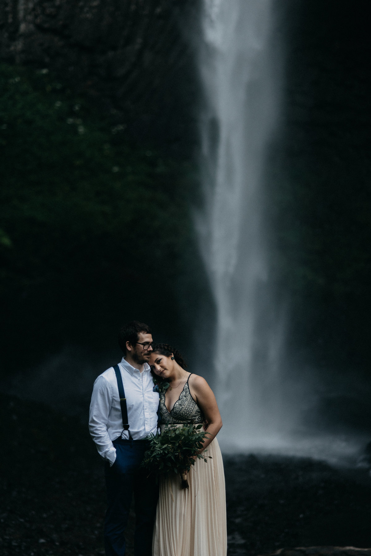 Portland_Oregon_Wedding_Portrait_Photography-43