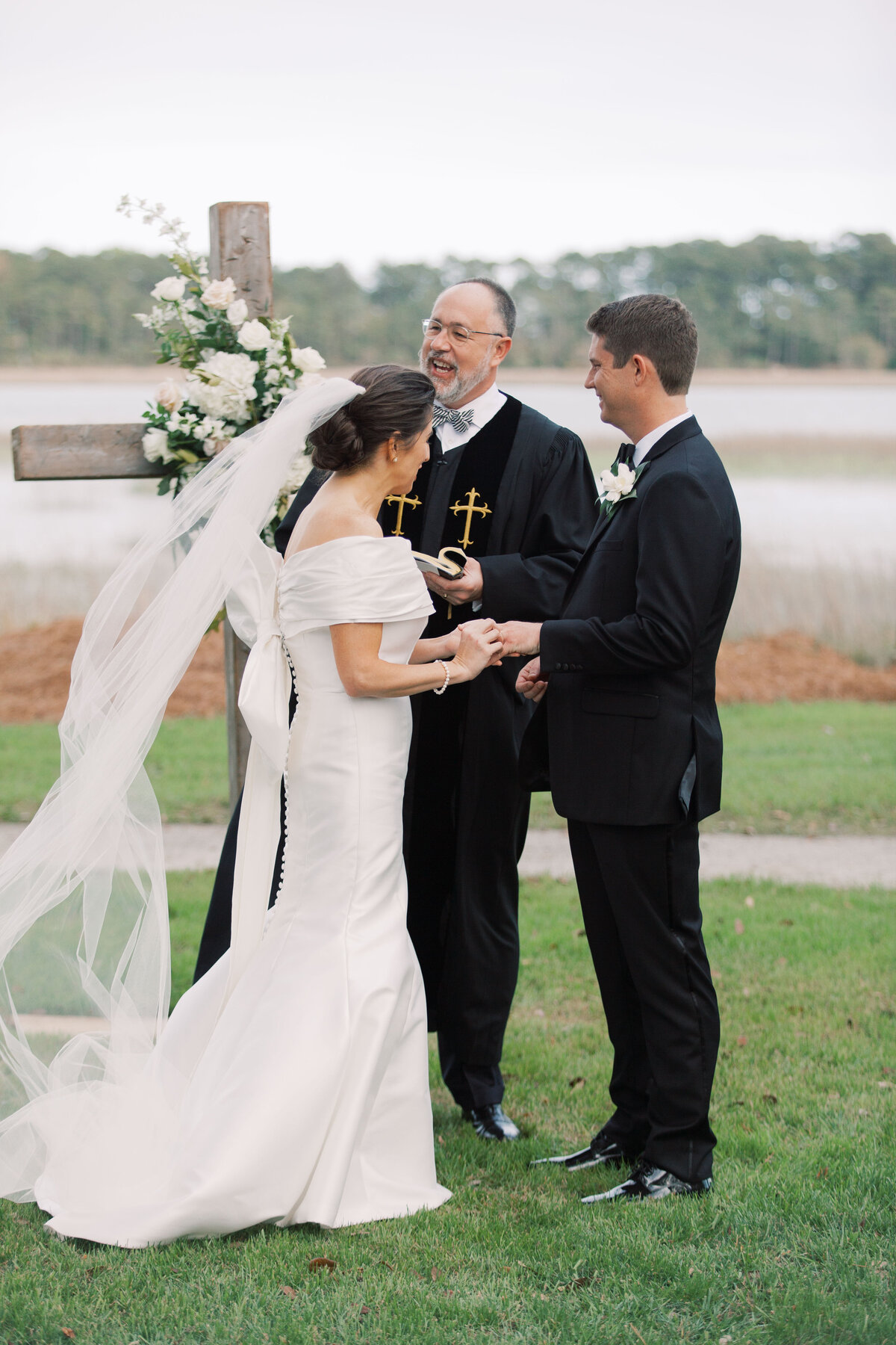 Powell_Oldfield_River_Club_Bluffton_South_Carolina_Beaufort_Savannah_Wedding_Jacksonville_Florida_Devon_Donnahoo_Photography_0628