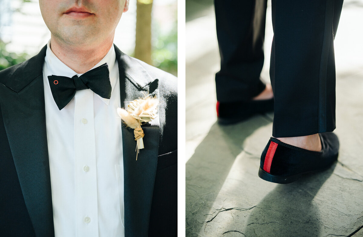 elopement-Charleston-zero-george-in-charleston-sc-philip-casey-photography-030
