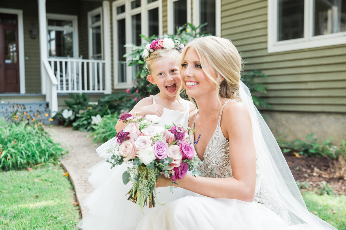 Eden & Will Wedding_Lindsay Ott Photography_Mississippi Wedding Photographer97