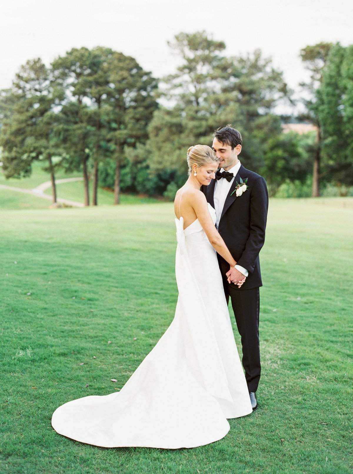Arkansas-Wedding-Photographer_0831