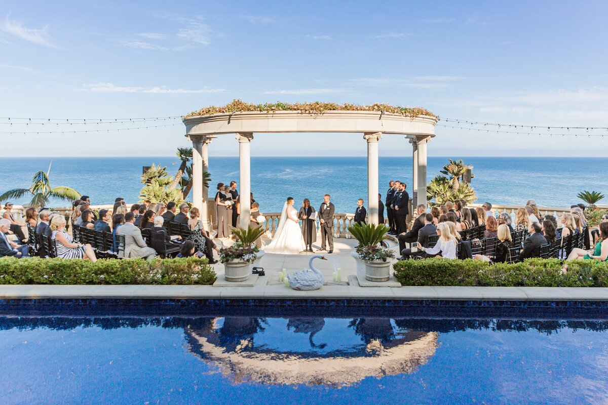 Kelli-Bee-Photography-Gallery-Malibu-Los-Angeles-Wedding-Luxury-Lifestyle-Photographer-Lauren-Ben-0057