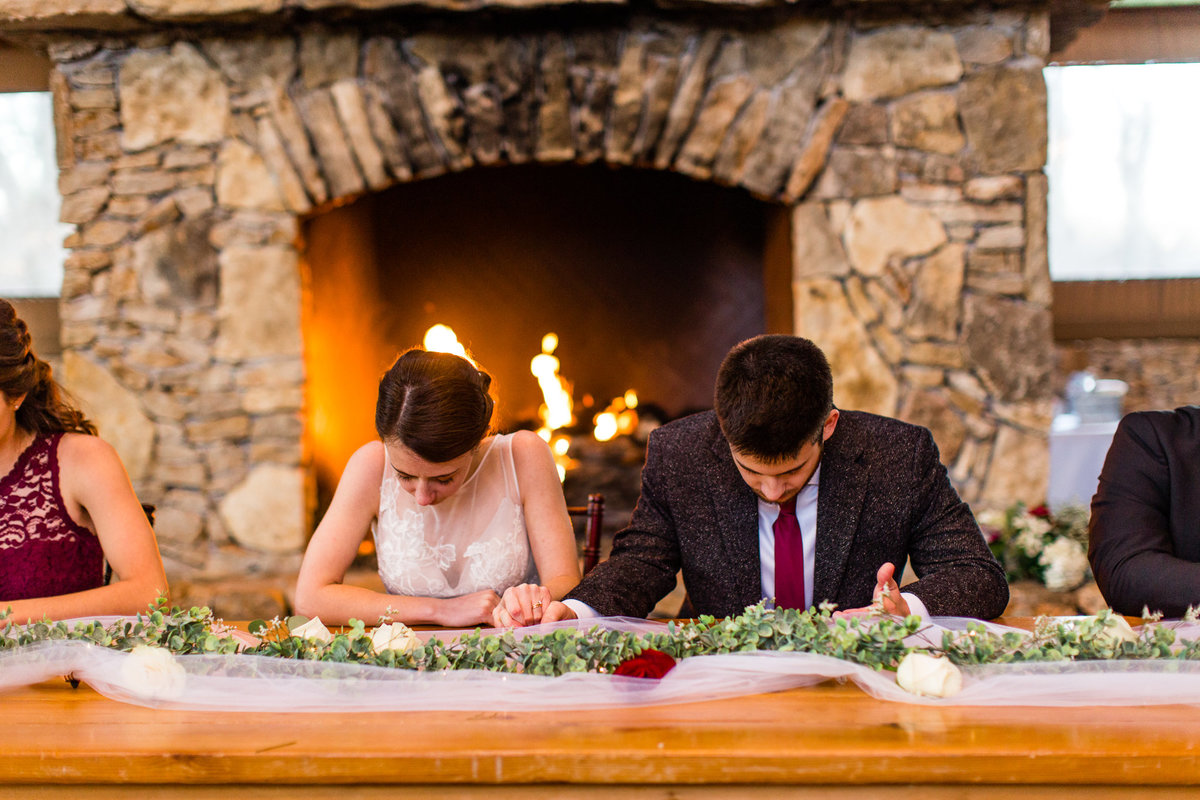 madeline_c_photography_dallas_wedding_photographer_megan_connor-123