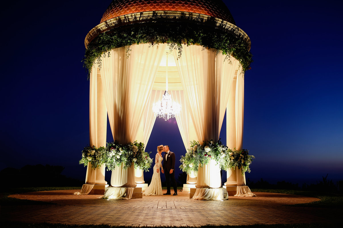 Pelican_Hill_Wedding_048