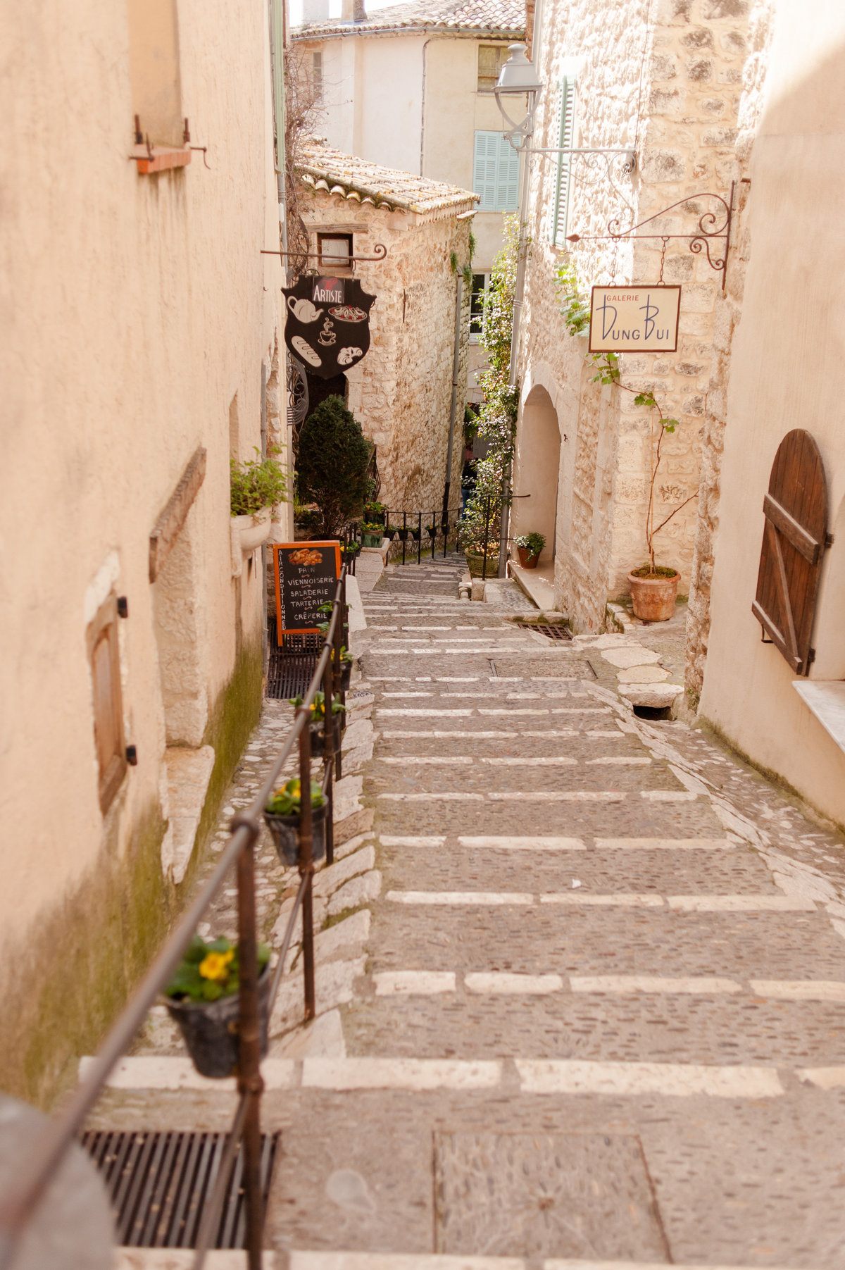 st paul de vence linda barry photography-6