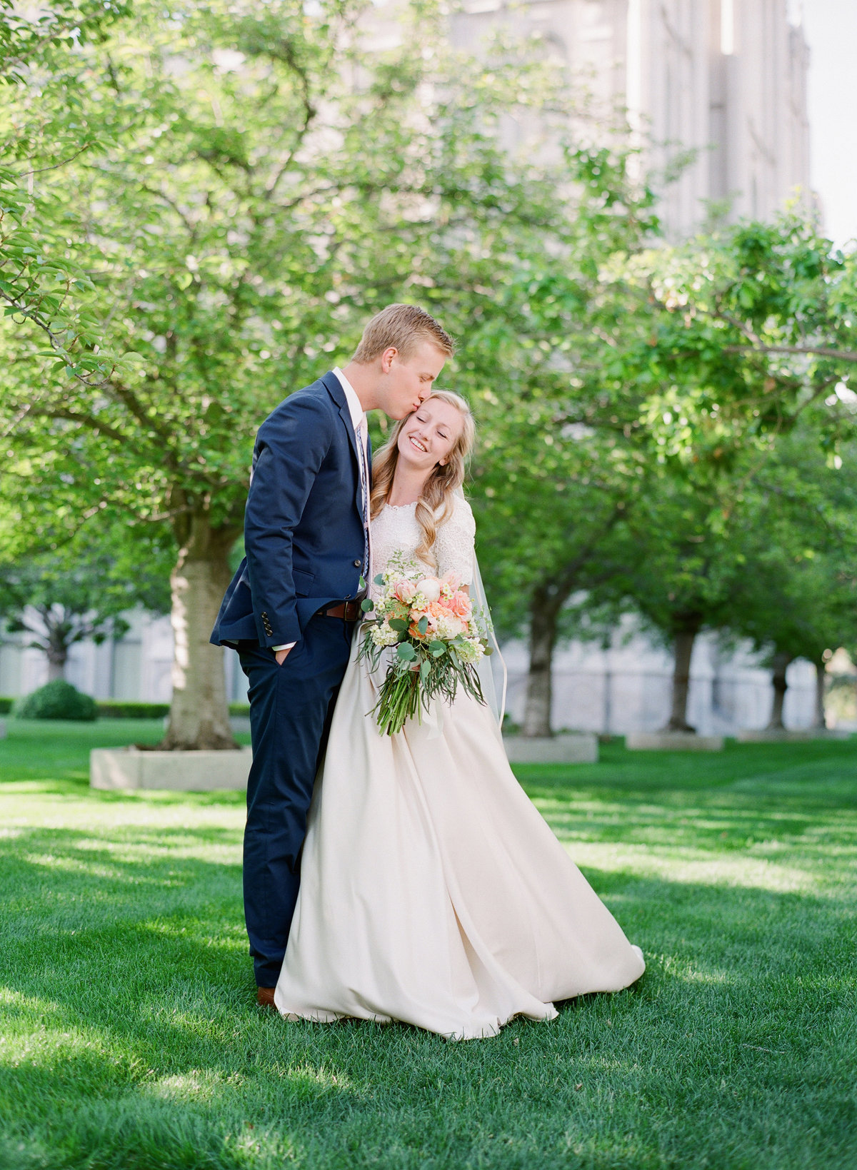 best utah wedding photographer46