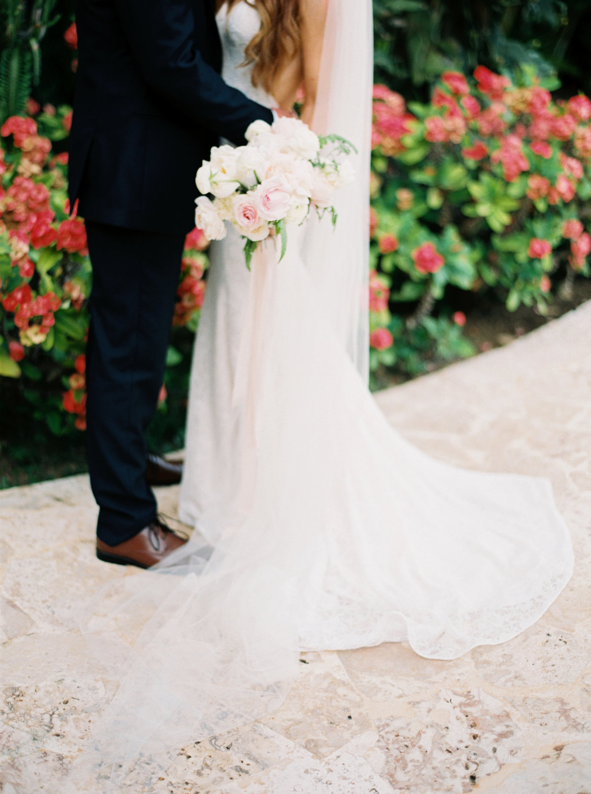 Dominican Republic Wedding - Mary Claire Photography-21