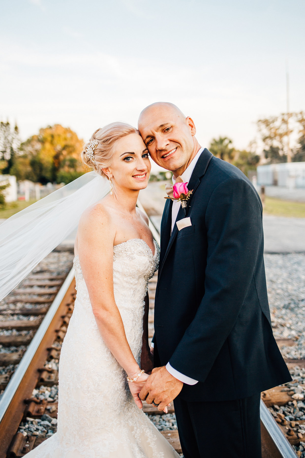 Kimberly_Hoyle_Photography_Milam_The_Back_Center_Melbourne_Wedding-68