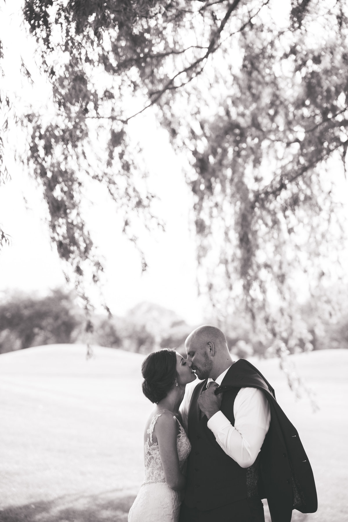 Danae+Sonny.weddingday.ellAdelephotography-840