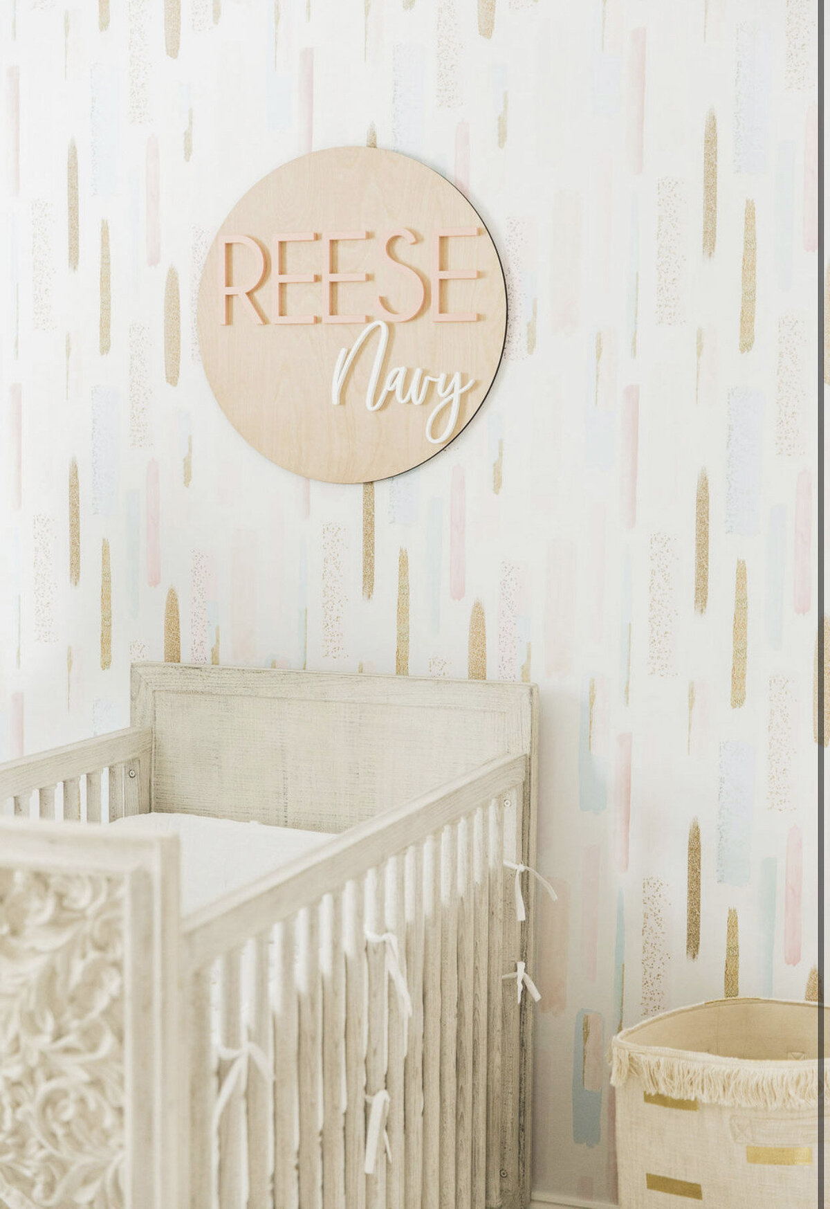 Rebecca-Rollins-Interiors-Sterling-Nursery_1