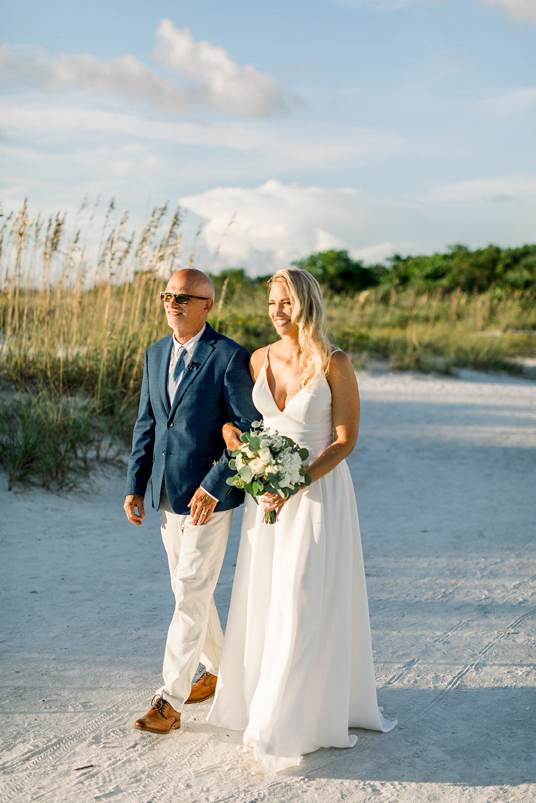 alex-mike-bowditch-beach-fort-myers-wedding-photos-1178