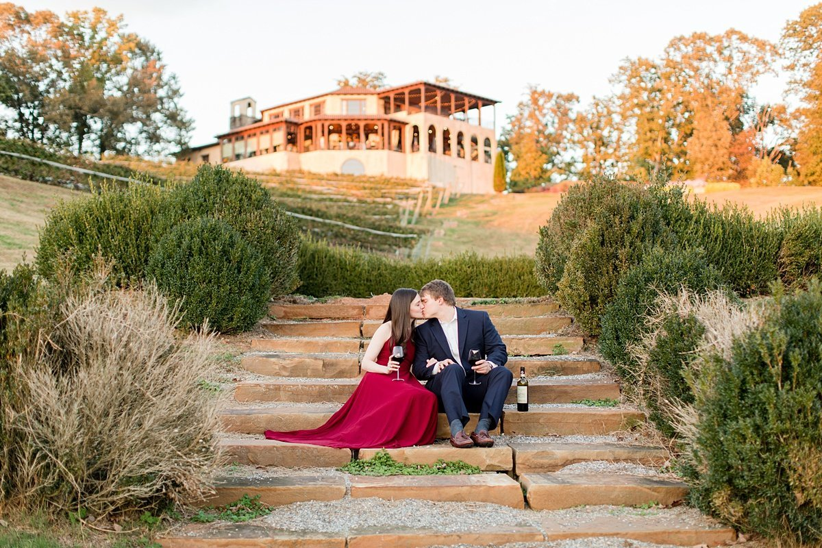 Montaluce Winery-North Georgia_Engagement Photos-_0030