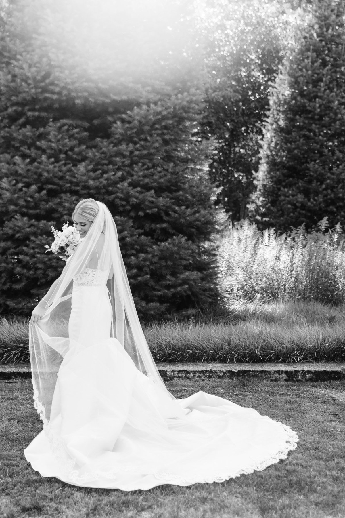 rachael_schirano_photography_weddings-carly.mick-gallery-17