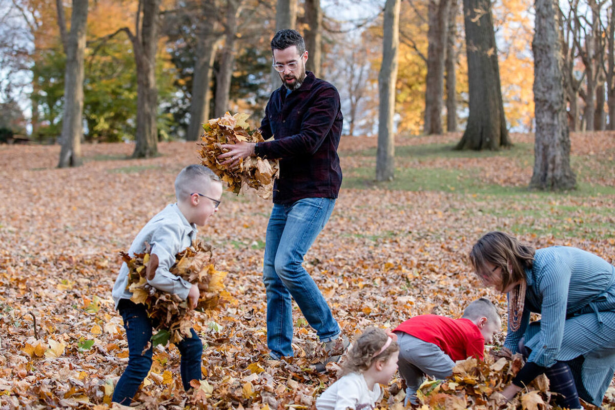 Rachel-Elise-Photography-Syracuse-New-York-Family-Photographer-11
