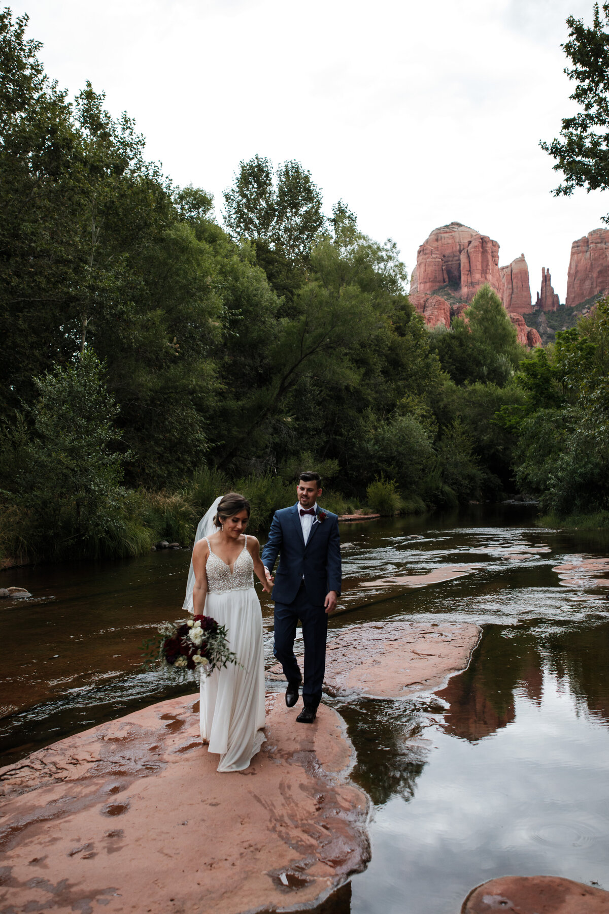 Sedona-Arizona-Elopement-Cathedral-Rock-Destination-Wedding-Photographer-138