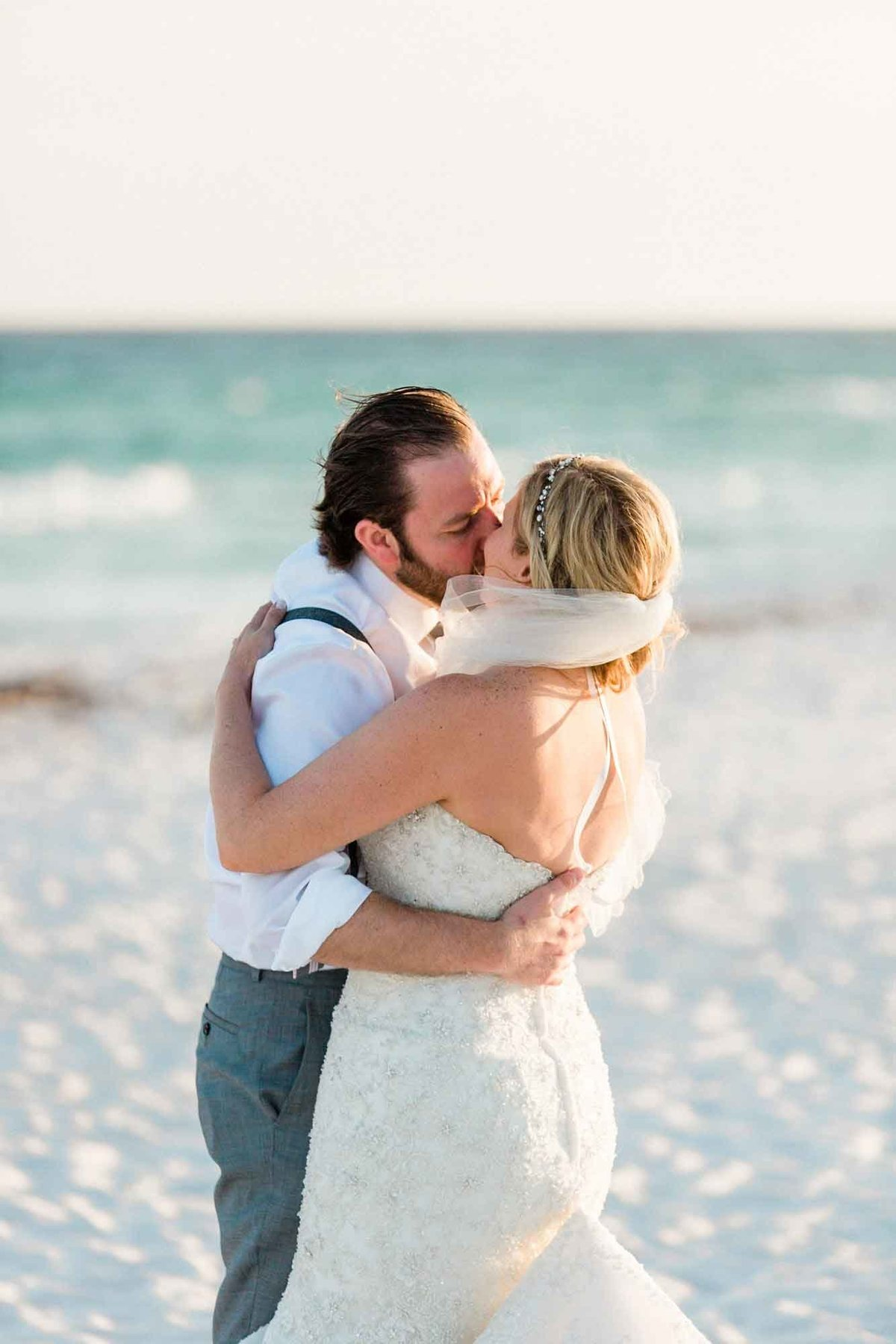 palazzo-del-sol-destin-florida-destination-wedding-photos-1034