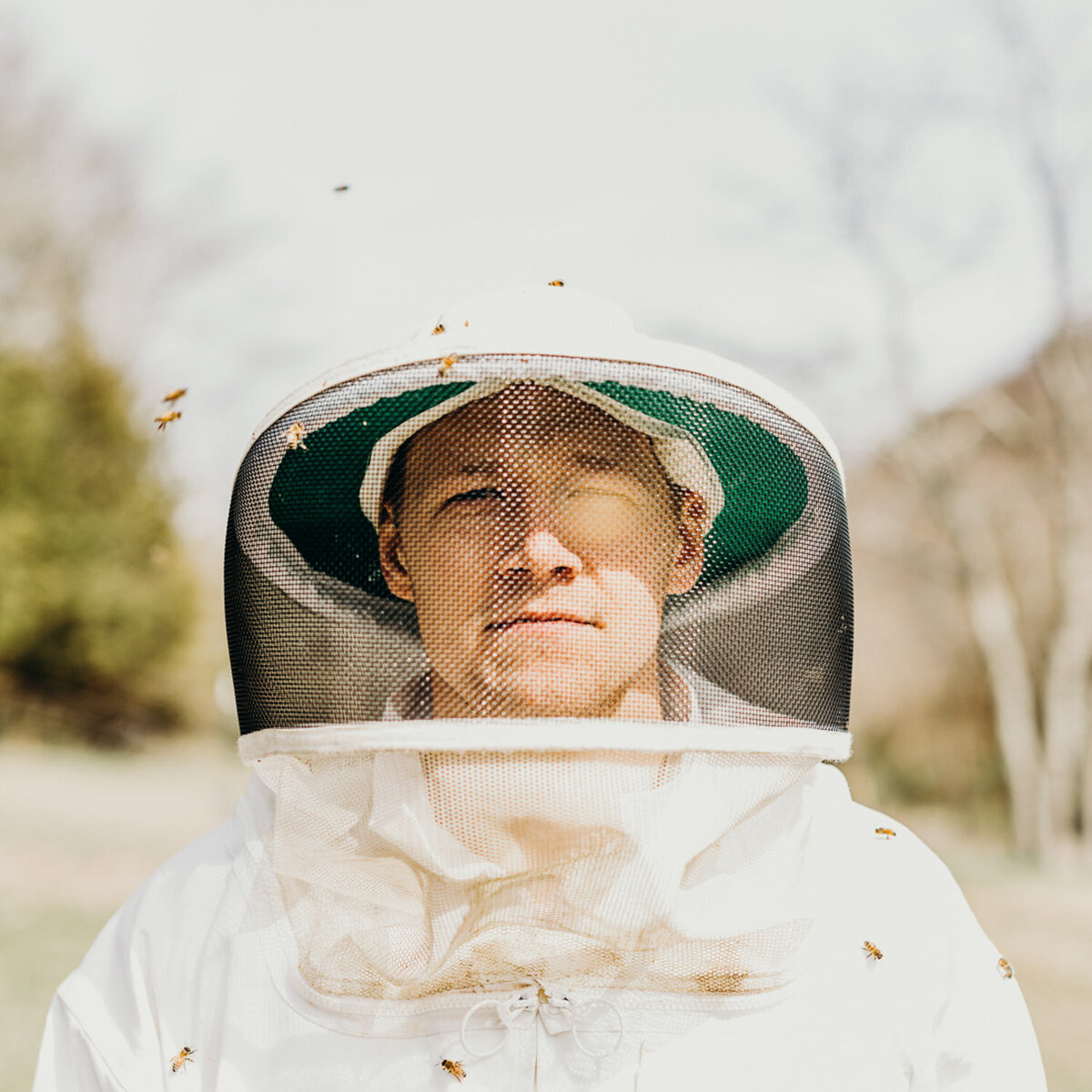 nashville-portrait-photographer-beekeeper