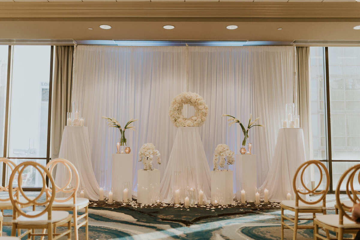 Lavishly Chic Designs Weddings Events Wedding Planning Coordination Designs New Orleans Louisiana Southern Destination South Delia King28