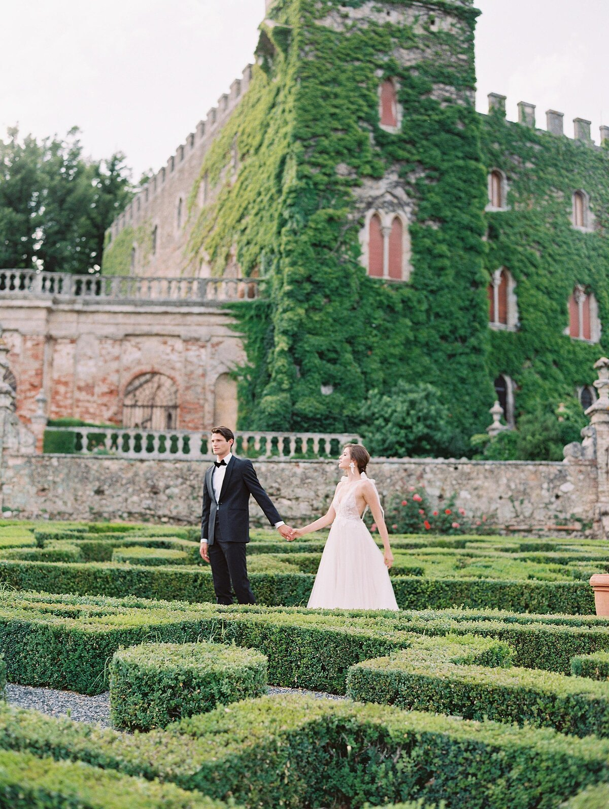 NKT-Events_Wedding-Inspiration-Editorial_Castello-di-Celsa_0463