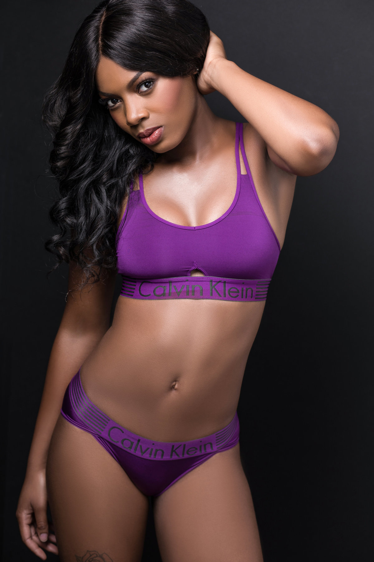 Beauty- Austin, Tx Photographer, Austin Local, Black is Beautiful, Felicia Reed Photography, Glamour, Fitness, Austin Fit Photoshoot-6