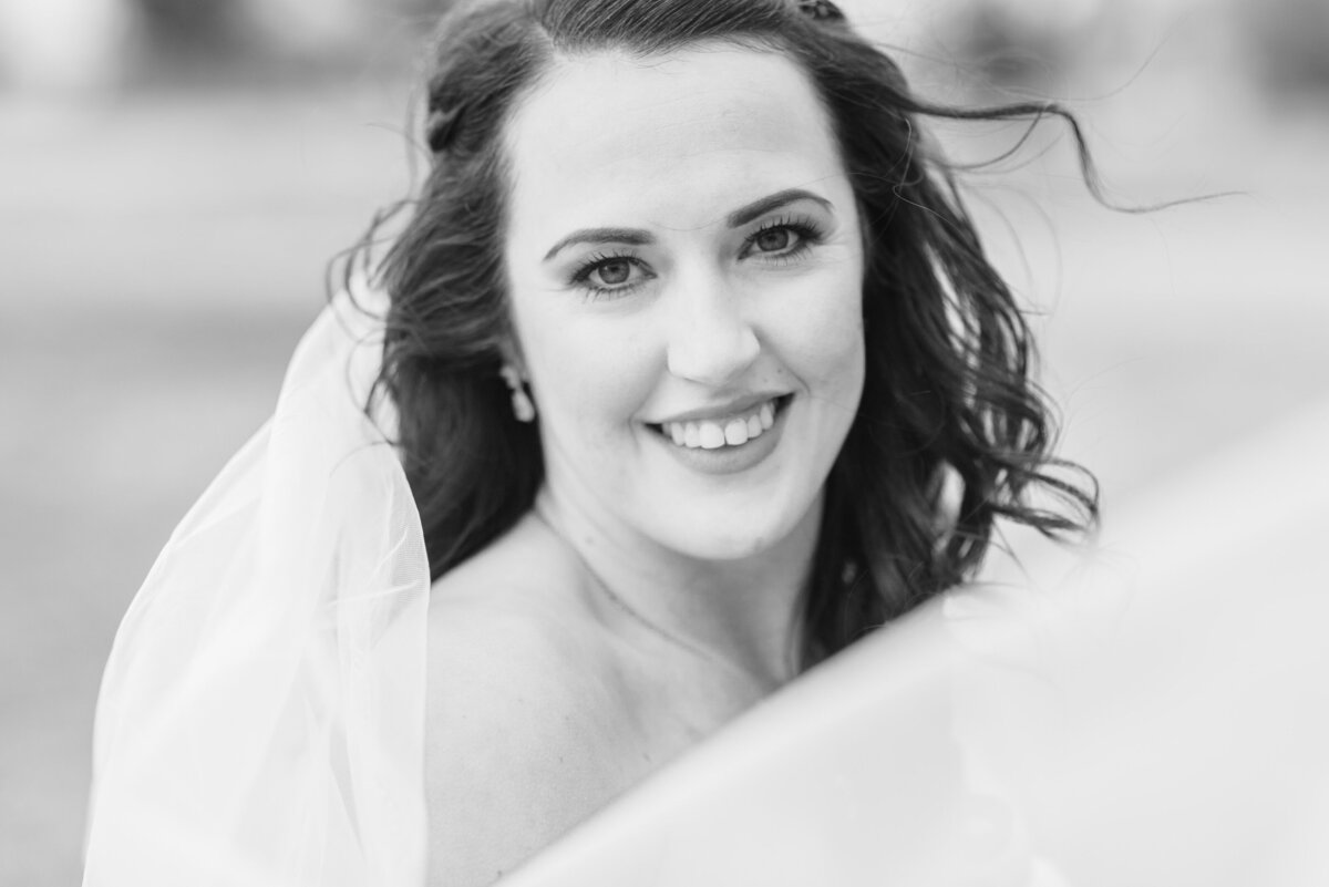 Marquette-LaRee-Payson-AZ-Wedding-Photographer-46