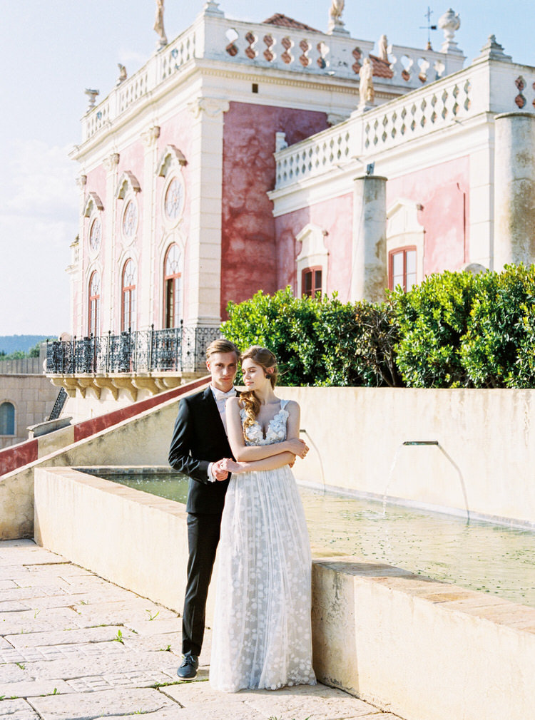Portugal-Wedding-Photographer-Luxurious-Palace-Inspiration-49