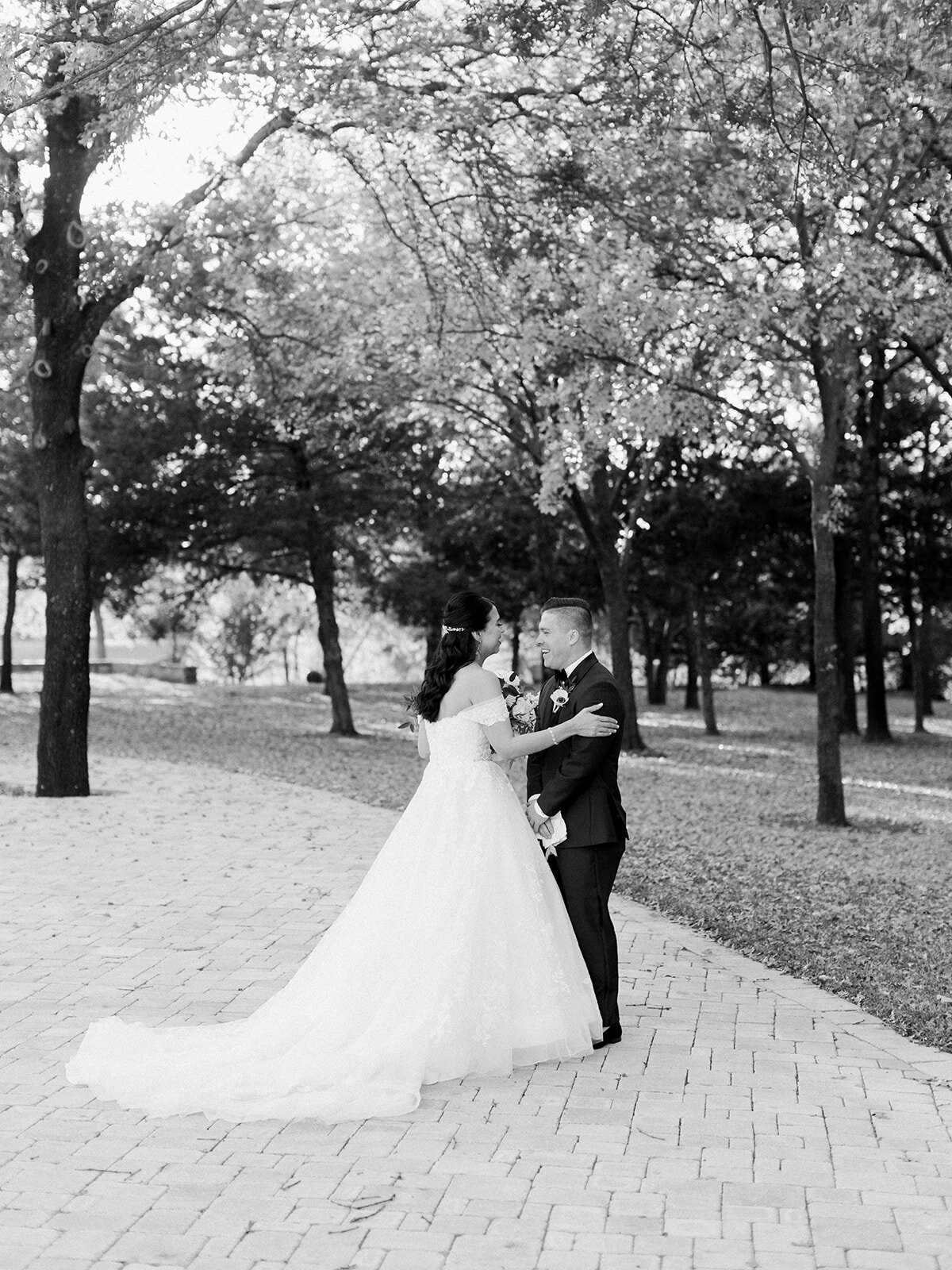 Jessica + RobOlana Wedding31