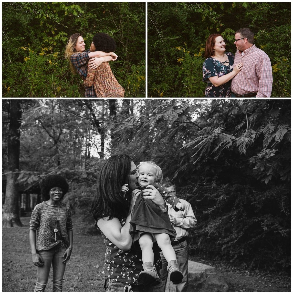 Family Photography in Birmingham, Bang Images (8)-min