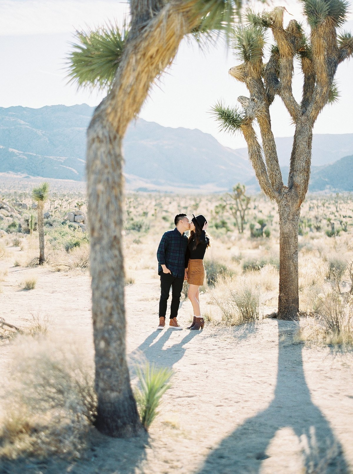 joshua-tree-california-engagement-photographer_0308