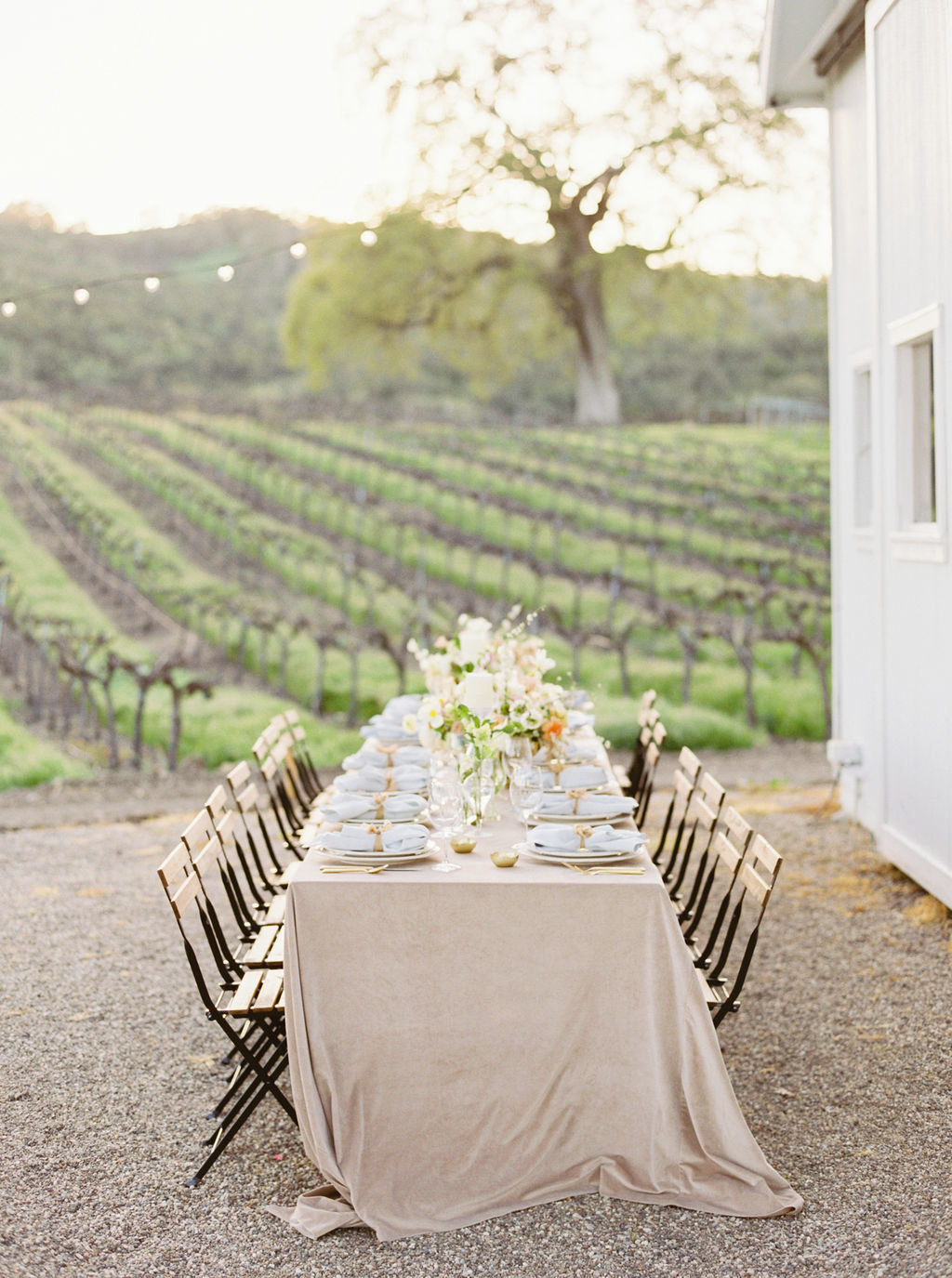 Hammersky-Vineyards-Wedding-by-San-Luis-Obispo-Wedding-Planner-Embark-Event-Design-18