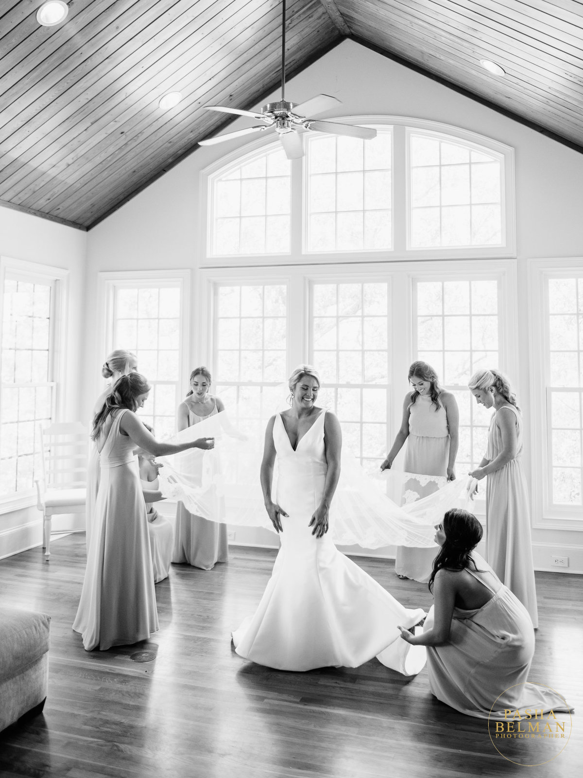 Debordieu Club Wedding Photos in Georgetown, SC