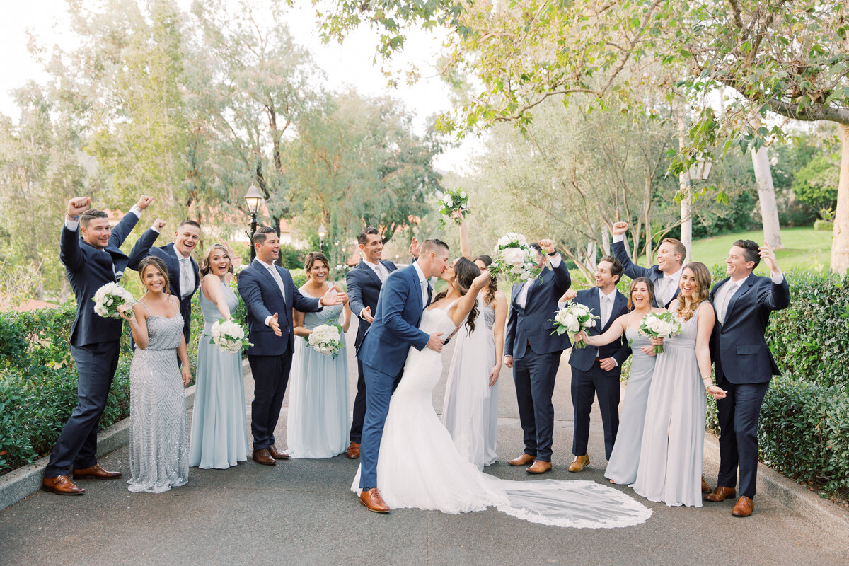 Wheeler_Rancho_Bernardo_Inn_San_Diego_California_Wedding_Devon_Donnahoo_Photography_0594