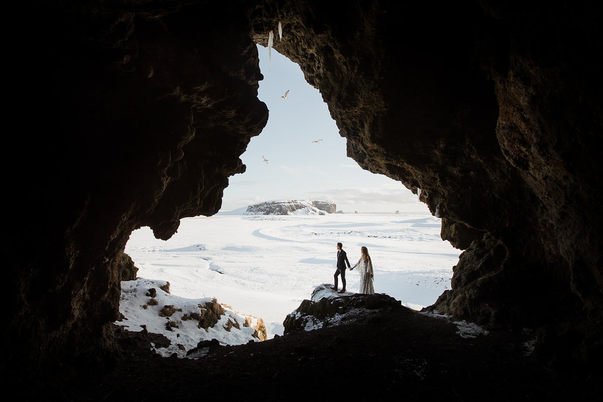 Willow_and_Wolf_Destination_Wedding_Iceland-1
