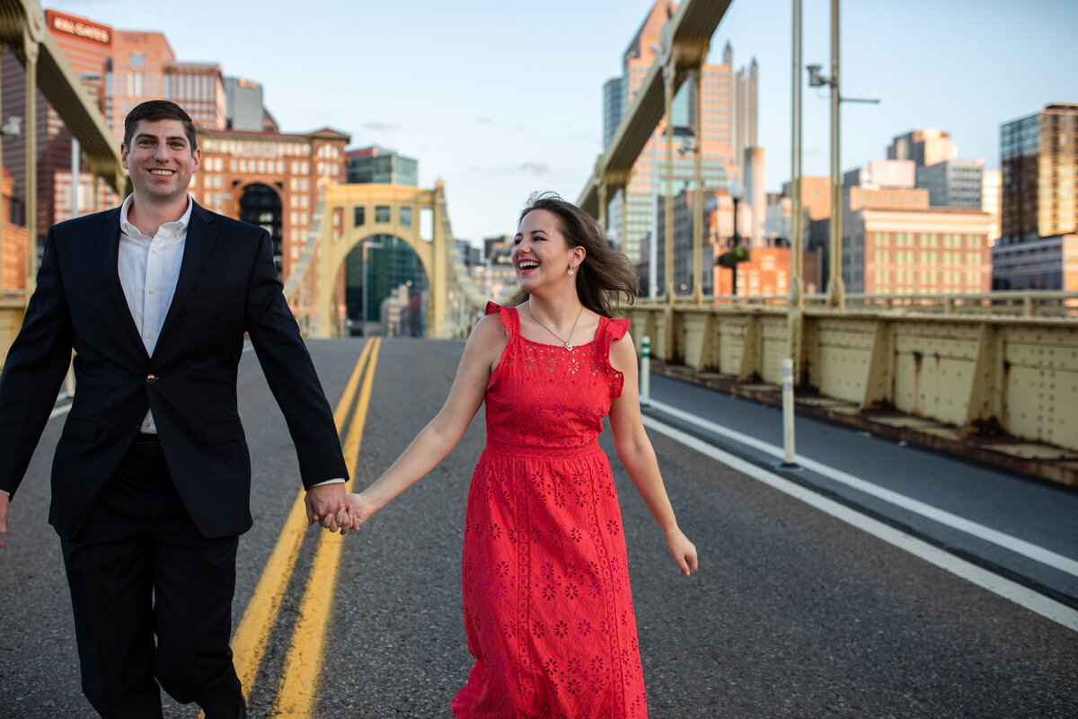 Pittsburgh-engagement-photographer-0289