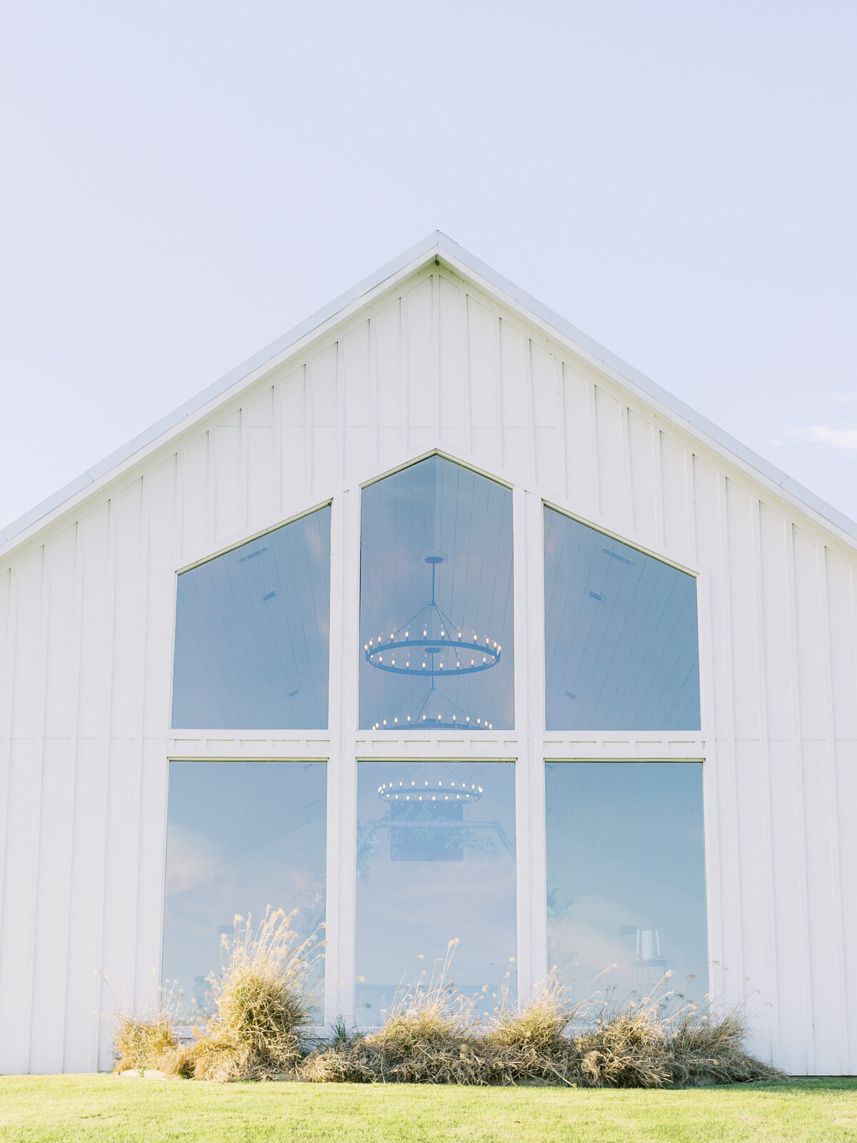 the-farmhouse-wedding-houston-texas-wedding-photographer-mackenzie-reiter-photography-48
