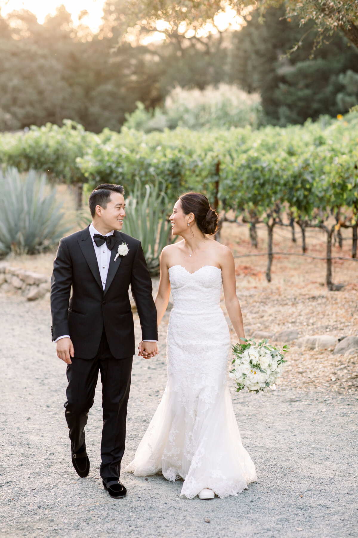 Solage_Calistoga_Auberge_Wedding-061