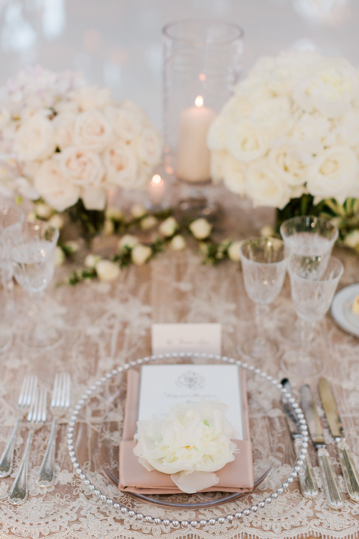 Malibu Private Estate Wedding_Valorie Darling Photography_RMP_3937-2