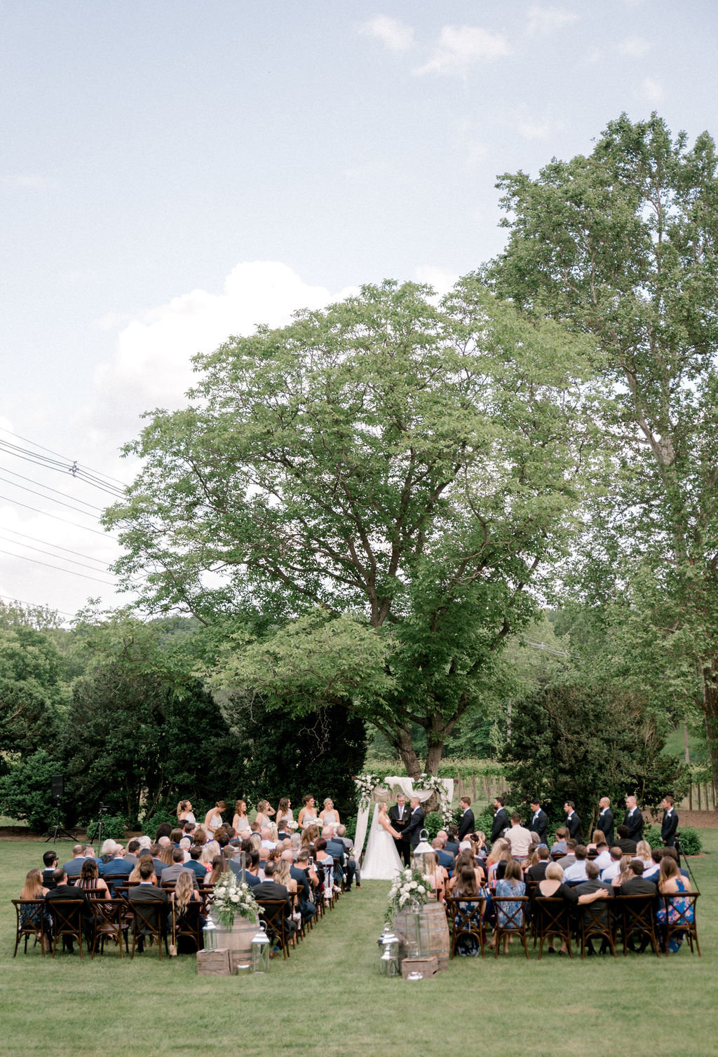 fleetwood-farm-winery-historic-leesburg-wedding-venue00023