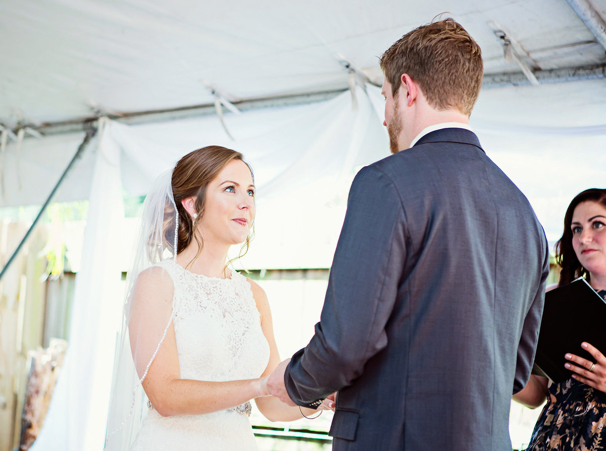 bride-saying-vows-to-groom