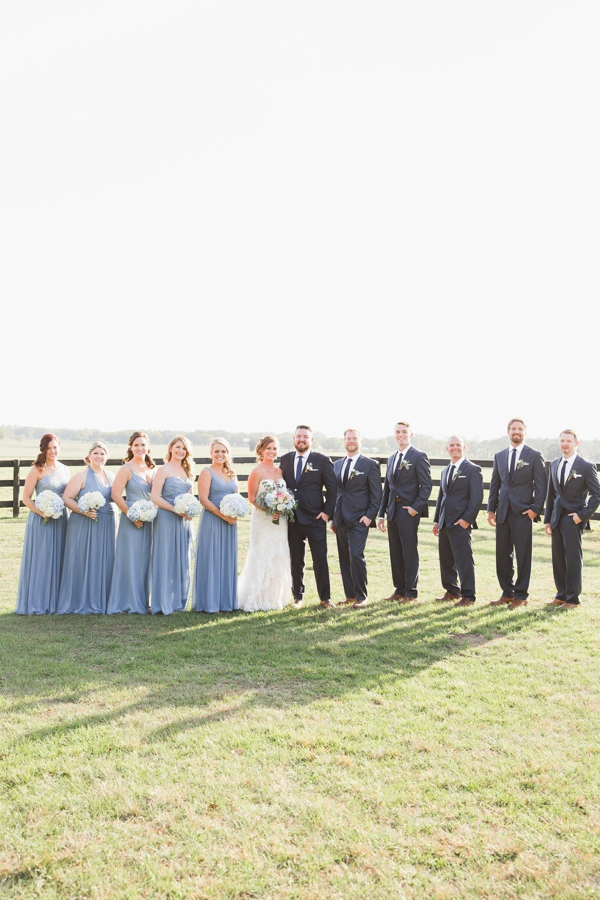 Laura Foote Photography_0757