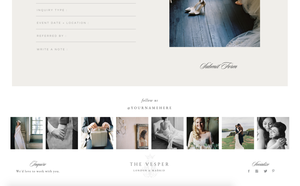 Vesper Desktop-Tonic Site Shop-06